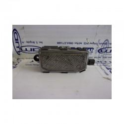 Resistenza Riscaldamento 6G9T19E624DB Ford Focus III - Resistenza - 1