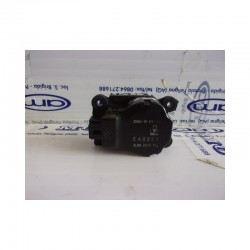 Motorino Riscaldamento 3M5H19E616AB Ford Focus III - Motorino riscaldamento - 1