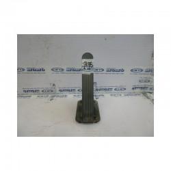 Pedale Acceleratore 0002245V014 0280752205 Smart Fortwo 450 - Pedale acceleratore elettronico - 1