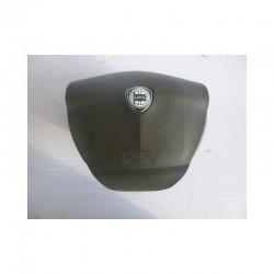 Air bag guida 5064520 7353935460 Lancia Ypsilon - Airbag - 1