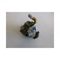 Pompa idroguida 1J0422454B Volkswagen Golf IV 1.6 Benzina - Pompa Idroguida - 1