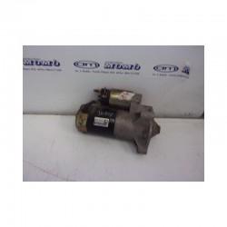 Motorino Avv. M001T80381 Citroen Jumpy. Pegueot 307 2.0Hdi - Motorino avviamento - 1