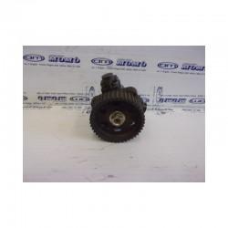 Pompa Iniezione 0445010156 Opel Astra.Zafira.Gtc.Fiat 16. Suzuki Sx4 1.9 Mj - Pompa iniezione - 1
