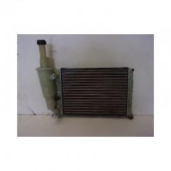 Radiatore acqua 46446734 Fiat Punto 176 Lancia Y benzina 1.1 - Radiatore - 1