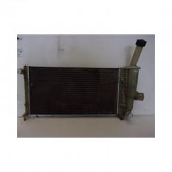 Radiatore acqua 46745043 Fiat Punto 1.2 benzina - Radiatore - 1