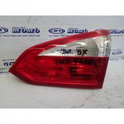 Fanale BM5113A603B posteriore interno Dx Ford Focus MK3 SW - Illuminazione - 1