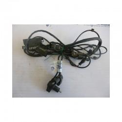 Sensore ABS ant. Smart Fortwo 800 CDI - Sensore - 1