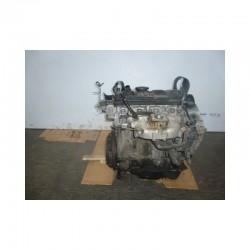 Motore HDZ Citroen Saxo/Peugeot 106 1.1 Benzina 44Kw 145.000 Km - Motore - 1