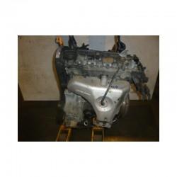 Motore AUD Volkswagen Lupo/Seat Arosa 1.4 Bz 44 Kw 145.000 Km - Motore - 1