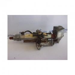 Canna piantone sterzo A1694603916 1695452932 Mercedes Classe A W169 - Piantone sterzo elettrico - 1