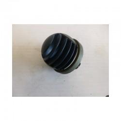 Diffusore aria 0001155V008 Smart Fortwo 450 grigio e blu - Diffusore aria - 1