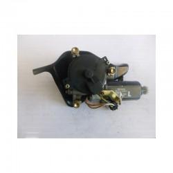 Motorino regolatore proiettore 8569020031 8611001340 Toyota Celica T20 - motorino regolatore proiettore - 1