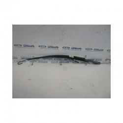 Braccio Tergicristallo Ant. Sx Fiat Ulysse Peugeot 807 Lancia Phedra - Braccio tergicristallo - 1
