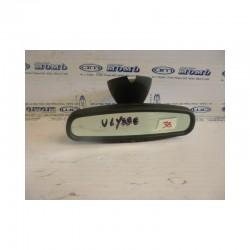 Specchietto Retr. Int. 5572354 5073012 Fiat Ulysse Peugeot 807 Lancia Phedra - Specchietto retrovisore - 1
