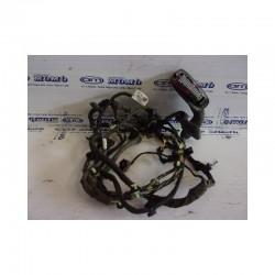 Cablaggio porta ant.Sx. 13326747 Opel Insigna. A - Varie2 - 1