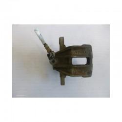 Pinza freno ant.Dx. Smart Fortwo Bosch - Pinza freno - 1