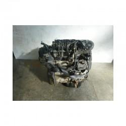 Motore DV6TED4 Ford Focus 1.6 TDCI/Citroen/Peugeot 155.000Km - Motore - 1