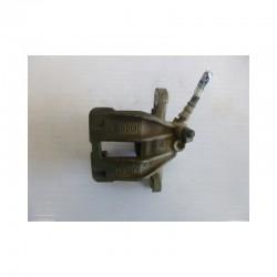 Pinza freno ant.Sx. Smart Fortwo Bosch - Pinza freno - 1