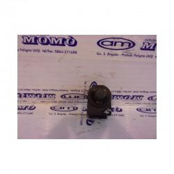 Pulsante 13271833 Regolazione Specchietti Sx Opel Insigna A - Pulsantiera - 1