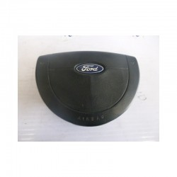 Airbag guida 2T14A042B85BB Ford Transit Connect 2002-2012 - Airbag - 1