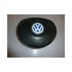 Airbag guida SFG6480 Volkswagen Polo 9N 2001-2005/Volkswagen Fox - Airbag - 1