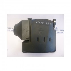 Scatola filtro aria 7700104844 Renault Clio/Renault Megane Scenic - Scatola filtro aria - 1