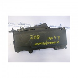 Scatola filtro aria 9647501680 Citroen/Peugeot 1.4 HDI Mazda 2 - Scatola filtro aria - 1