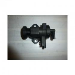 Elettrovalvola 9635704380 0928400414 Citroen/Peugeot/Fiat Ulysse - Valvola EGR - 1