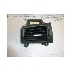 Bocchetta aria Sx. Bmw X3 F25 - Accessori cruscotto - 1