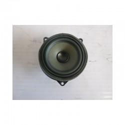 Autoparlanti cassa 65139209183 Bmw X3 F25 porte - Varie3 - 1