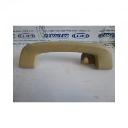 Maniglia appiglio tetto post.Dx. Bmw X3 F25 - Maniglia - 1