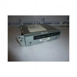 Autoradio 9262331 Bmw X3 F25 - Autoradio - 1