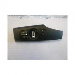 Interruttore luce 9202584 Bmw X3 F25/Bmw X4 F26 - Pulsantiera - 1