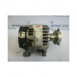 Alternatore 1022118061 DAN505 Ford Focus 1.8 Tdci - Alternatore - 1