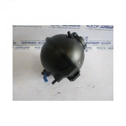 Vaschetta acqua radiatore 7823544 Bmw X3 F25 - Vaschette - 1