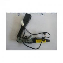 Pretensionatore ant.Dx. 725664604 Bmw X3 F25 - Pretensionatore - 1
