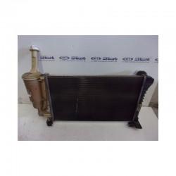 Radiatore acqua 46798741 Fiat Panda Mk 169 1.2 Benz. - Radiatore - 1