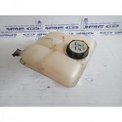 Vaschetta acqua radiatore 8V618K218A Ford Focus MK3 1.6 TDCI - Vaschette - 1