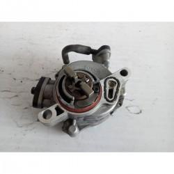 Pompa a vuoto depressore 9684786780 Ford Focus MK3 1.6 TDCI - Depressore - 1