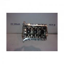 Testata Smart Fortwo 451 1.0 Benz. T.Motore 3B21 - Testata - 1