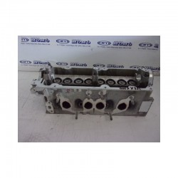 Testata motore 55195018 Fiat Panda Mk169 A4000 Ford Ka - Testata - 1