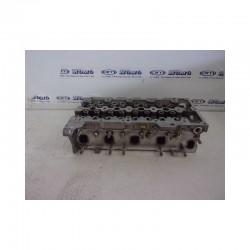 Testata motore 55206388 Fiat. Alfa. Lancia 1.3 Mj - Testata - 1