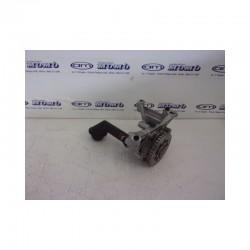 Pompa olio motore 03L115105C Volkswagen.Audi.Seat.Skoda 1.6 Tdi Tm Cay - Pompa olio - 1