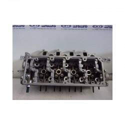 Testata motore 03L063B Volkswagen.Audi.Seat.Skoda 1.6 Tdi T.M. Cay - Testata - 1