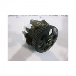 Pompa iniezione 8973138624 Opel Meriva 1.7 CDTI - Pompa iniezione - 1