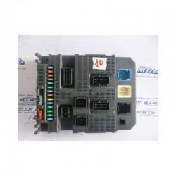 Centralina Body Computer 9664532580 Citroen C3 - Body computer - 1