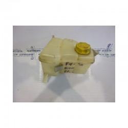 Vaschetta acqua radiatore 2S6H8K218 Ford Fiesta/Ford Fusion Benzina - Vaschette - 1