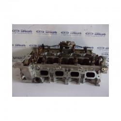 Testata motore 7559168 Bmw Serie 1-3 2.0 Benz. N43B20A - Testata - 1