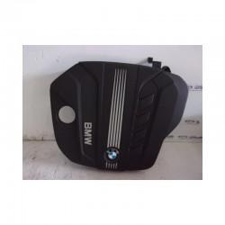 Porta filtro aria 13717811027 Bmw X3 2.0 D F25 - Scatola filtro aria - 1
