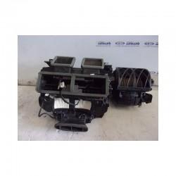 Convogliatore Interno 108875 Bmw X3 2.0 D F25 - Ventola abitacolo - 1